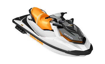 Sea-Doo Watercraft Parts